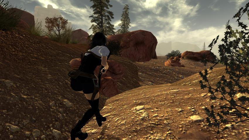 Fallout993.jpg