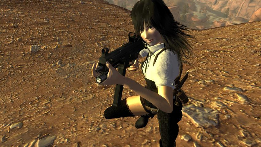 Fallout996.jpg
