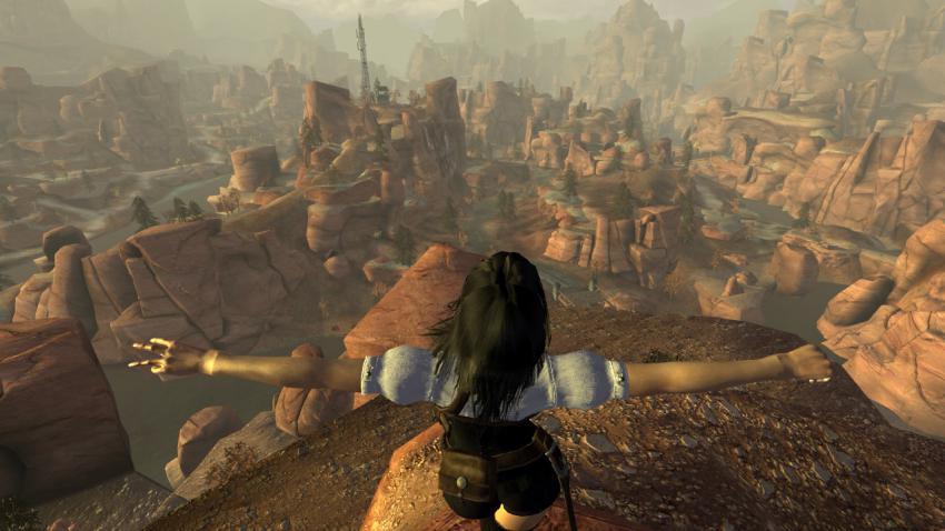Fallout999.jpg