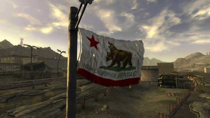 Fallout99_20120928191304.jpg