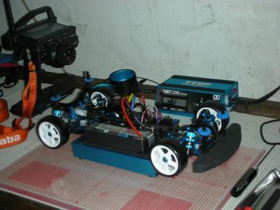 DSCN2244_convert_20120501164842.jpg