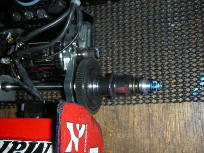 DSCN2475_convert_20120918161544.jpg