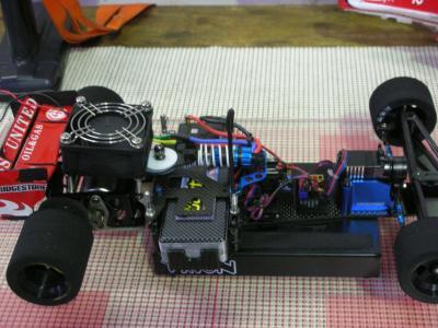 DSCN2489_convert_20120918161746.jpg