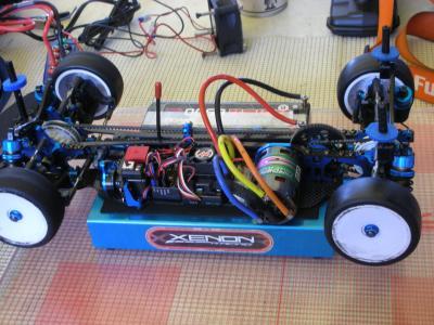 DSCN2539_convert_20121002173141.jpg