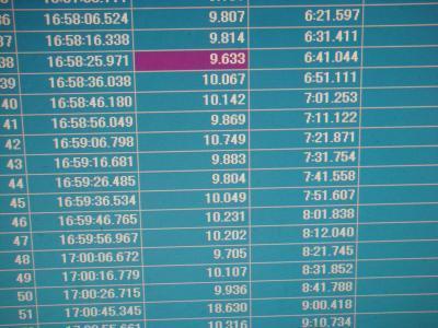 DSCN2613_convert_20121011193013.jpg