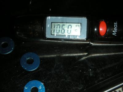 DSCN2643_convert_20121016201936.jpg