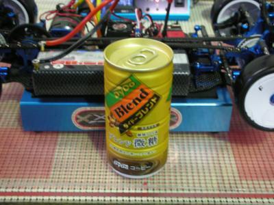 DSCN2700_convert_20121018193309.jpg