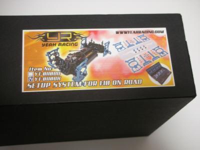 DSCN2754_convert_20121021165152.jpg