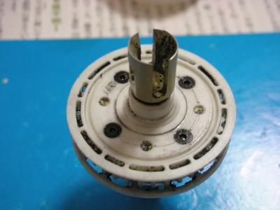 DSCN2770_convert_20121022112114.jpg