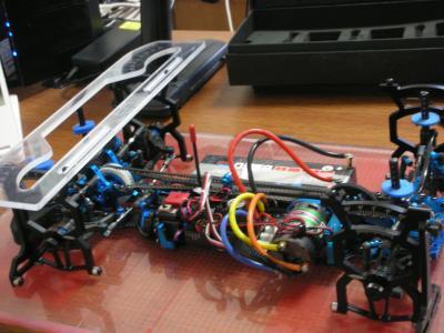 DSCN2776_convert_20121022112211.jpg