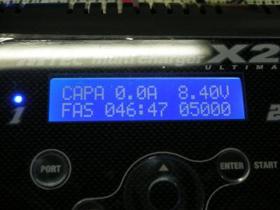 DSCN2788_convert_20121023201450.jpg