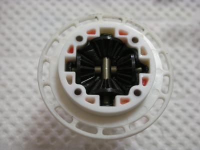 DSCN2979_convert_20121129085632.jpg
