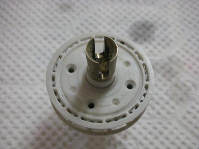 DSCN2983_convert_20121129085753.jpg