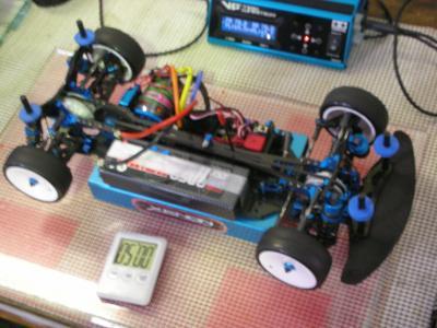 DSCN3005_convert_20121129200630.jpg