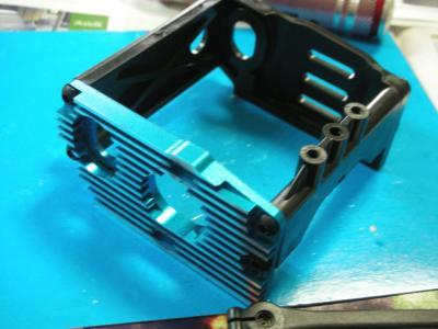 DSCN3031_convert_20121202194213.jpg