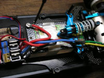 DSCN3079_convert_20121205191336.jpg