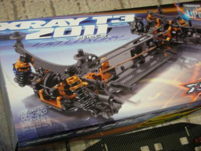 DSCN3114_convert_20121208161333.jpg