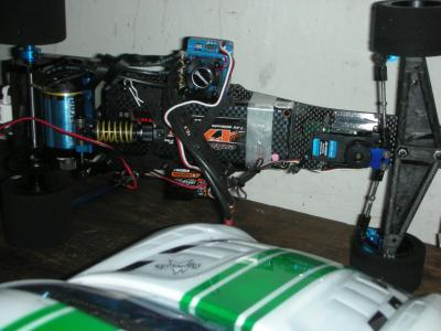 DSCN3203_convert_20121213200540.jpg