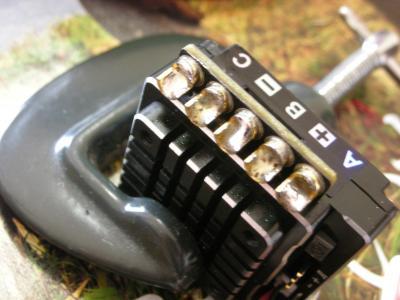 DSCN3235_convert_20121216152913.jpg