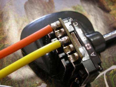 DSCN3236_convert_20121216152931.jpg