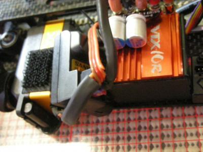DSCN3288_convert_20121221210635.jpg