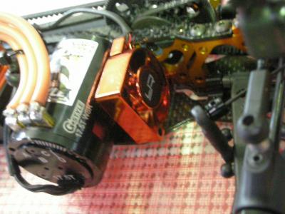 DSCN3289_convert_20121221210655.jpg