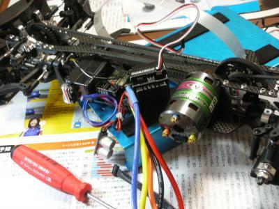 DSCN3307_convert_20121222174102.jpg
