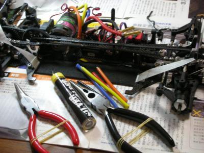 DSCN3308_convert_20121223172729.jpg