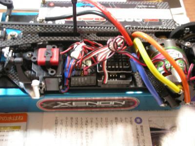 DSCN3314_convert_20121223172808.jpg