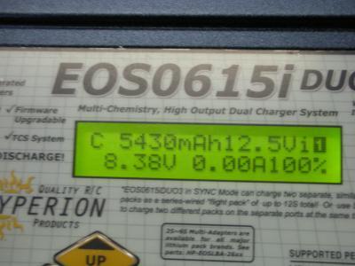 DSCN3333_convert_20121225195730.jpg