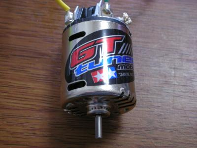 DSCN3347_convert_20121226195835.jpg