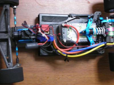 DSCN3356_convert_20121226200112.jpg