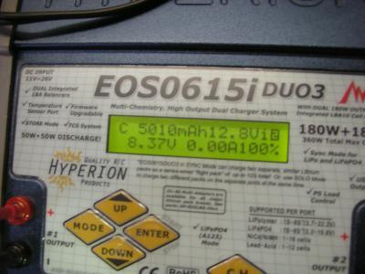 DSCN3444_convert_20130108193501.jpg