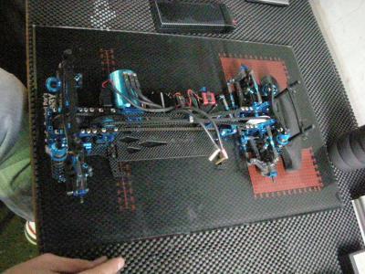 DSCN3526_convert_20130131200606.jpg
