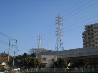 岩戸線4号3号