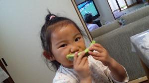 0526+melon+miyu_convert_20120624170432.jpg