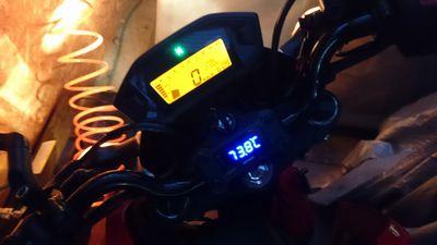 141115油温計