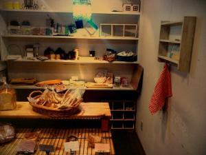 上野さん店舗②