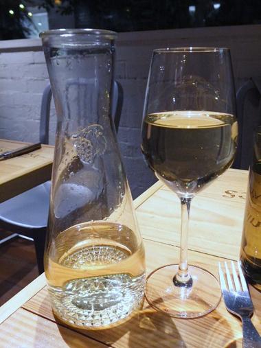 2白ワインカラフェ1113