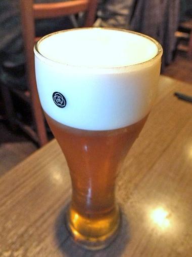 7祭限定ビール1125