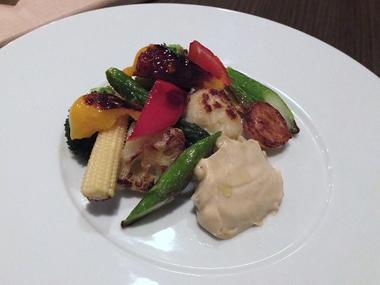 8秋野菜1125