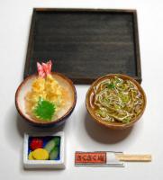 天丼b1pp2