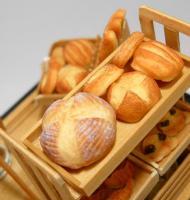 A-amanecer-bread4p.jpg