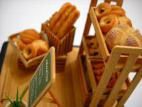 A-amanecer-bread5p.jpg