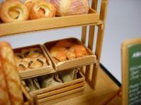 A-amanecer-bread6p.jpg