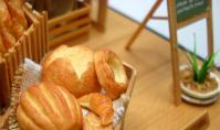 A-amanecer-bread7p.jpg
