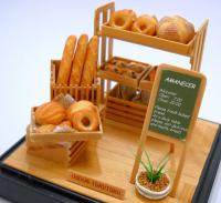 A-amanecer-bread8p.jpg