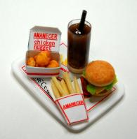 amanecer-burger1ps.jpg