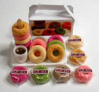amanecer-donutt2s.jpg