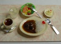 curry11p.jpg